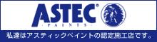 アステックペイント・EC-2000DG