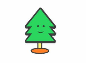 ひまわり樹太1